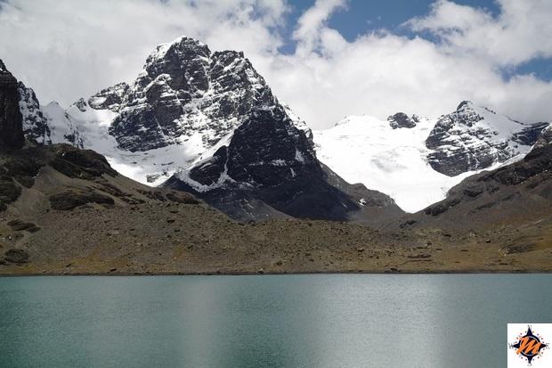 Laguna Chiar Khota