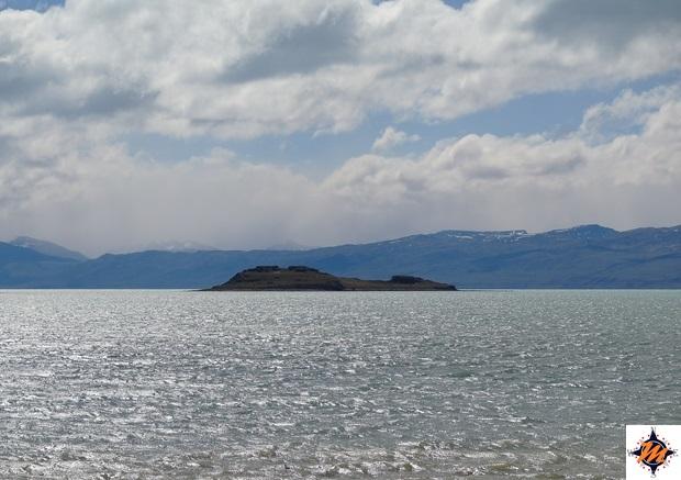 El Calafate, Laguna Nimez