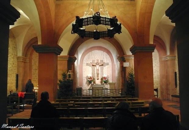 Magonza, Cattedrale