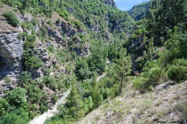Valle dell'Orta
