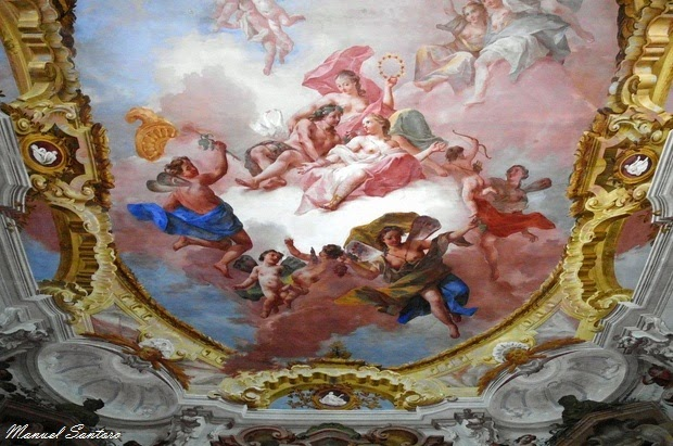 Stra, Villa Pisani
