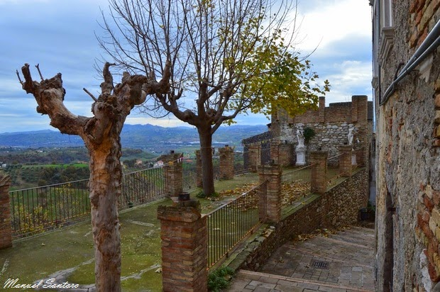 Castelbasso