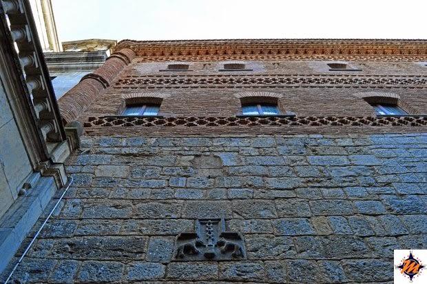 Loyola, Santuario di Loyola. Casa natale di Sant'Ignazio di Loyola