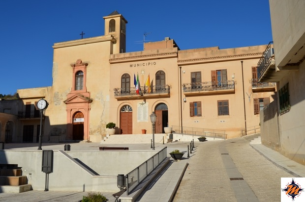 Vita, Sicilia
