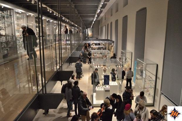 Torino, Museo Egizio