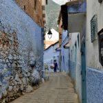 Itinerari di viaggio fai da te. Marocco, Fes e dintorni in otto giorni