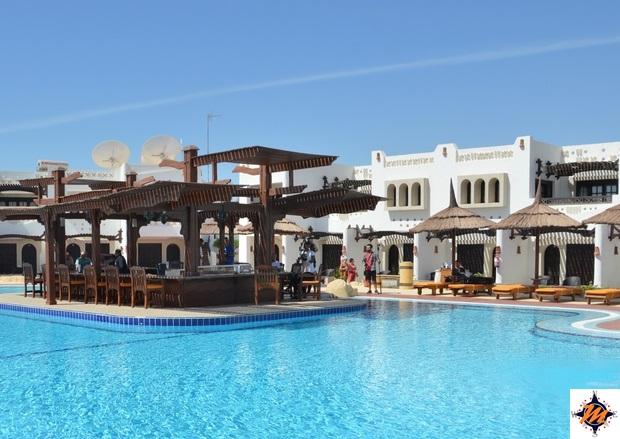 Hadaba, Hotel Tivoli