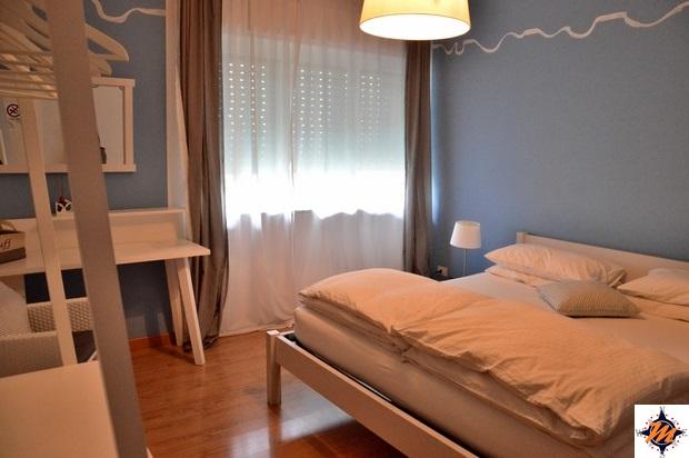 Udine, B&B Stop&Sleep