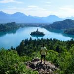 Bled ed il suo lago. 6 esperienze da non perdere