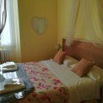 Firenze. Ridolfi Guest House