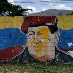 Venezuela, dieci segnali di una crisi senza fine