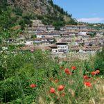 Berat. La città dalle mille finestre