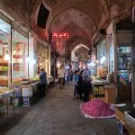 Tabriz. Benvenuti nell'Iran nord-occidentale