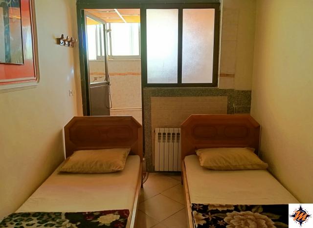 Tabriz, Darya Guesthouse