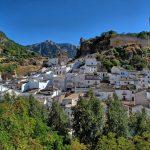 Vacanza in Spagna? Cosa fare in 5 città da non perdere
