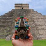 Da Valladolid a Chichén Itzá, il cuore dell'impero Maya