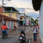 """Una giornata """"normale"""" nella Venezuela della crisi"""