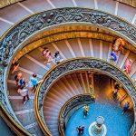 """Roma. Un salto nella """"città eterna"""""""