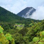 Viaggiare in El Salvador. É davvero così pericoloso?