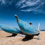 Sardegna in Camper: consigli e dritte per una vacanza mozzafiato