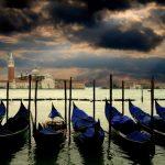 Guida a Venezia e ai suoi luoghi