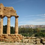 Weekend ad Agrigento: cosa vedere in 3 giorni