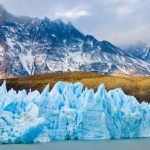 Cile: tutto quello che c'è da sapere prima di partire