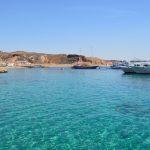 Sharm El Sheikh. Organizzare un'escursione