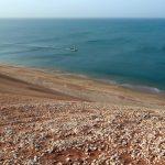 Viaggiare in Mauritania. 12 curiosità da sapere prima di partire