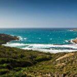 Le 3 più incredibili escursioni da fare a Malta